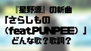 ピンク m ステ ブラック BLACKPINK(ブラックピンク)・LISA(リサ)のファッション解説57(私服・衣装・愛用ブランド)